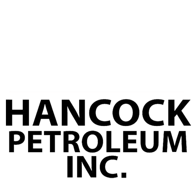 Hancock Petroleum Inc.